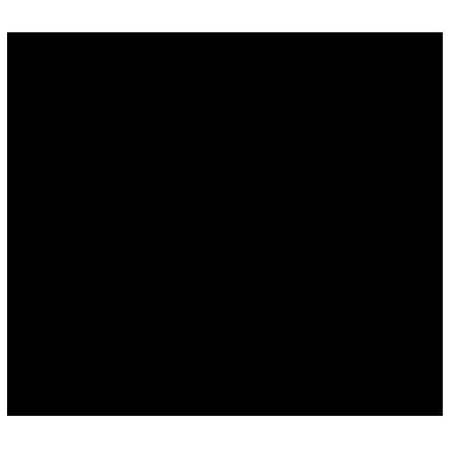 Stoelenmatterij Beckers-Verhees